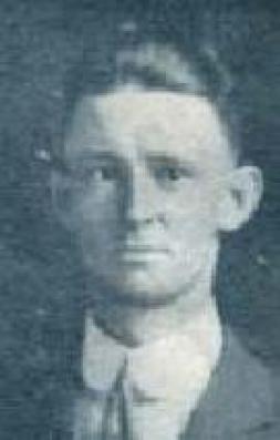 Elder J. M. Bullard
